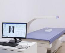 Modern Imaging | MRI, CT-Scan, CBCT, Ultrasound, Digital X-Ray