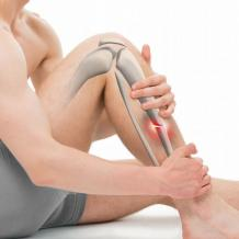 Bone Fracture – Repair, Preparations, Risks and Procedure - PrzeSpider