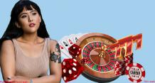 Benefits of Playing Slots