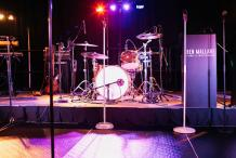 Selecting the best wedding party band for your special day – Soul Cats Band