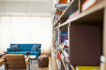 WHAT YOU NEED TO KNOW ABOUT YOUR HOME