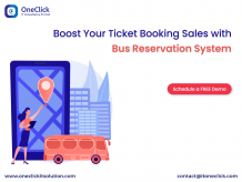 bus reservation system, bus booking engine, booking engine, bus booking software, bus ticket booking system, bus booking system, online bus ticket reservation system, bus ticket booking software