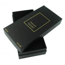 Luxury Perfume Packaging | Perfume Gift Box Suppliers, Manufacturers