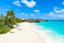 The Most Beautiful Beaches Which Make Barbados A Must Visit Place