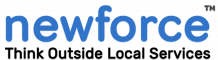 Newforce Simplifies The Process Of Searching Abroad Jobs