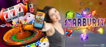 What are the brand new slot sites for UK players? – Delicious Slots