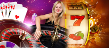 The slot machine games and brand new slot sites games rules