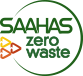 Waste Recycled Products | Recycled Paper Products | Shop Recycled Products | Saahas Zero Waste