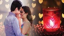 Love Breakup Problem Solutions By Astrology