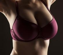 Best Breast Augmentation Surgery Seattle - Top Breast Implant Surgeon in Tacoma WA