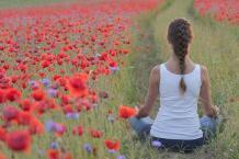 Breathing Exercise or Pranayama - Steps, Benefits, and Importance.