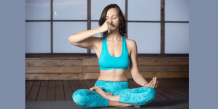 breathing exercises for covid