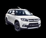 Car Hire in Indore | Car Rentals In Indore
