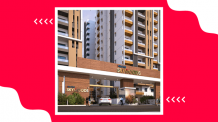 Flats in Hyderabad : Ongoing/New Projects in Hyderabad