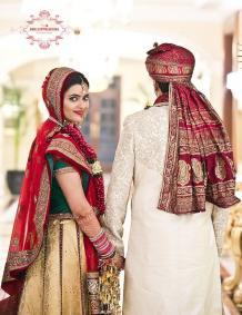 Candid Wedding Photographers in Delhi NCR, Indian Cinematographers Delhi Aerial photography Delhi