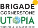 Brigade Utopia | Varthur Road Whitefield | Price | Location | Reviews