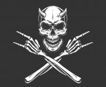 About the Brigade – Pirate Traders