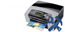 +1-888-877-0901 How to Resolve Brother Printer in error state windows 8?