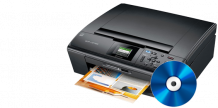 +1-888-302-0939 How to Connect Brother mfc-l2700dw Printer to WiFi