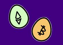 Stock Bitcoin Games