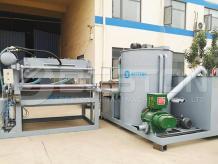 Successful Cases - Beston Machinery