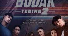 Drama Melayu live Episod