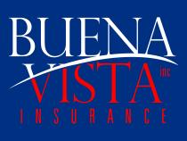 Insurance Broker Atlanta GA