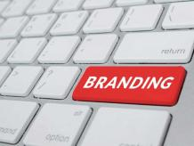 Don't Just Build An eCommerce Website, Build A Brand - Zaptech Solutions