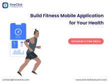 fitness app development solution, create and build fitness app, fitness training app solution, features to create a workout app, start your own fitness app, the cost to build a fitness app, fitness app development company in USA, best mobile application development, mobile app development
