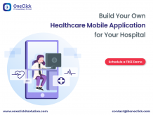 healthcare mobile app, healthcare apps for patients, healthcare app for medical professionals, healthcare mobile app development, healthcare app development company, healthcare app solution, mhealth apps, healthcare industry, healthcare consultation app, healthcare solution provider company, healthcare application