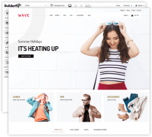How to Find the Best eCommerce Platform   BUILDERFLY