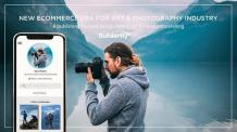 Builderfly – First E-commerce Platform with Native Mobile App & Power of Artificial Intelligence