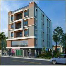 best property dealers in delhi