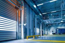 Sign And Lighting Company- Why Take Their Assistance? – Electrical Contracting Company