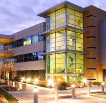 Commercial Real Estate Appraiser