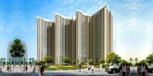 1 bhk,2 bhk,3 bhk houses At Runwal My City Shilphata Dombivili
