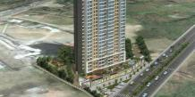 Buy Flats 1 bhk & 2 bhk At Shanti Luxuria Shilphata Dombivali