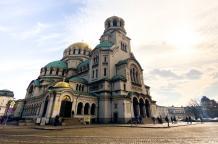 Bulgaria education consultant Kochi |Universities in Bulgaria