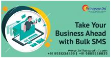 Bulk SMS Service is only the way to improve your business. Bulk SMS Service in Hyderabad providing Bulk SMS technology and it is best for increase your business sales.