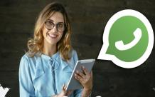 Bulk Whatsapp Marketing Software | Whatsapp Marketing Messenger Software