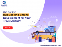 bus reservation system development, bus ticket booking mobile app development, how much does an app like redBus cost, online bus ticket booking app like redBus, bus ticket booking app development cost, bus ticket booking app development company, best mobile application development, mobile app development