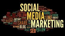 The 12 Don'ts of social media marketing for Business
