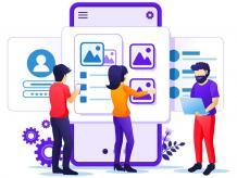Gojek Clone | Gojek Clone Script | On Demand Multi Service App