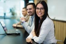 Top 5 Aspects of the Recruitment Process for HR Managers