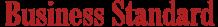 Management News: Business Schools News, Marketing News, Brands News, Business Success Stories