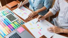 5 Steps of Building your Product's Prototype