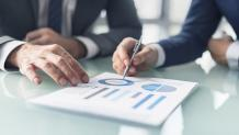 What Are the Main Essential Models of Business Analysis?