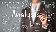 Why Is Business Analysis A Perfect Course For Business Intelligence?