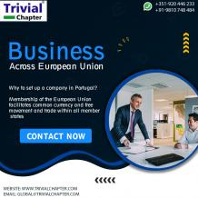 business investment in europe