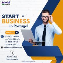 business setups in portugal